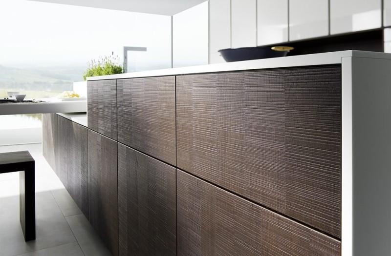 Design Keukens Hengelo : Bewezen keuken kwaliteit uit Oostenrijk in ...