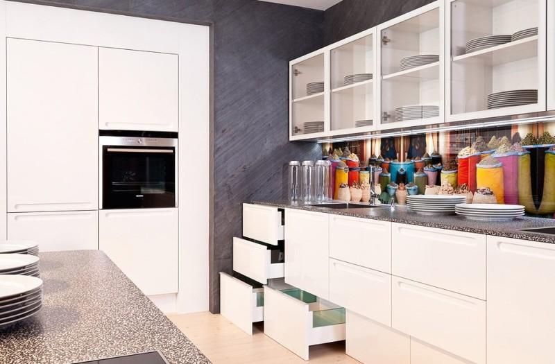 dan k chen keuken studio hengelo. Black Bedroom Furniture Sets. Home Design Ideas