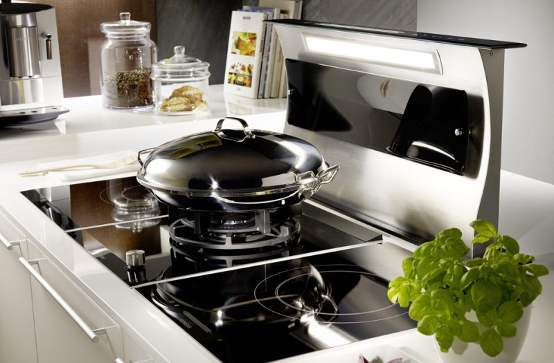Nieuwe Keuken Uitzoeken : Keuken inspiratie & keuken idee?n van Dan K?chen