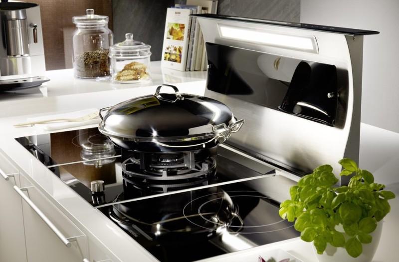 Nieuwe Keuken Inspiratie : Keuken inspiratie & keuken idee?n van Dan K?chen