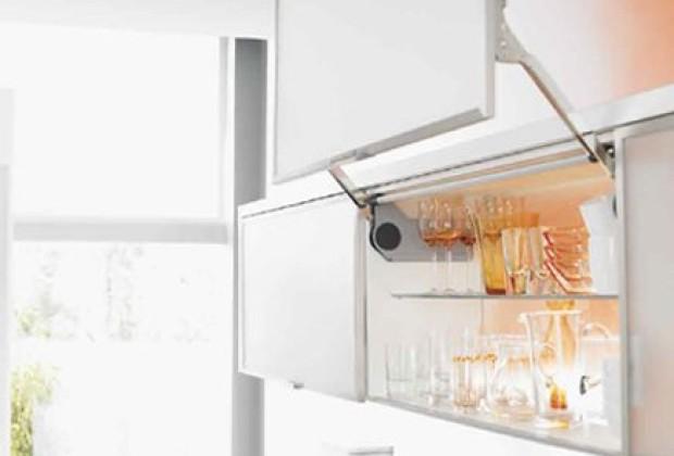 Betaalbare Design Keuken : Betaalbare design keukens