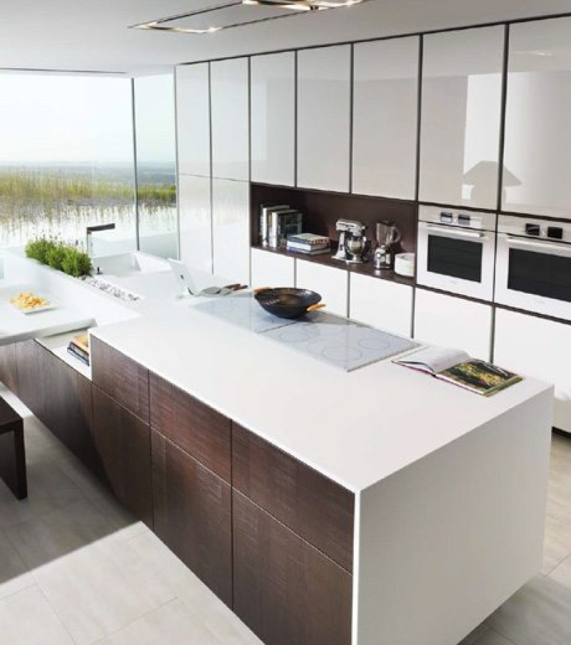 Design keuken dan k chen - Keuken desing ...